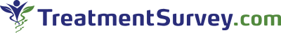 Treatment Survey Logo